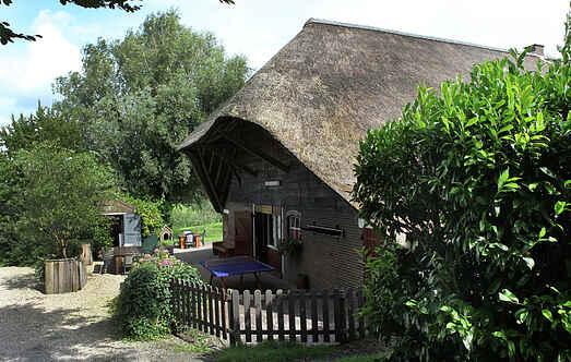 Farm house mh31172