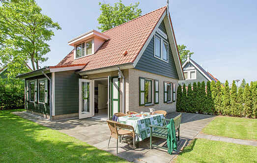 Holiday home mh31213