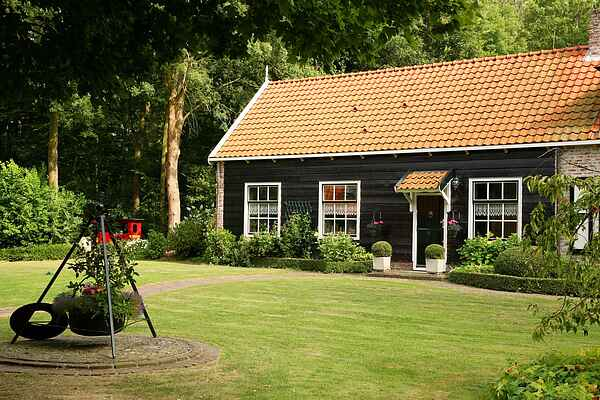 Holiday home in Veere