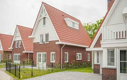 Villa mh45619