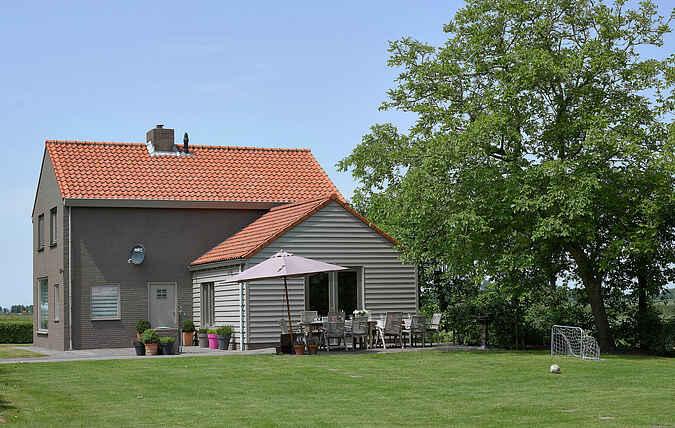 Farm house mh31381
