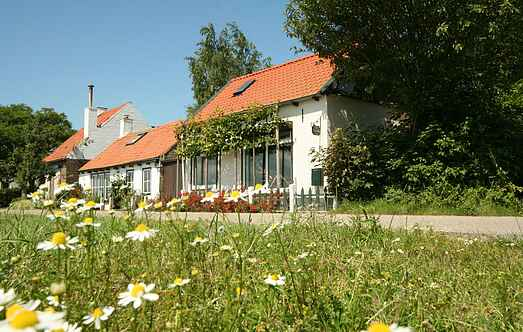 Holiday home mh31401