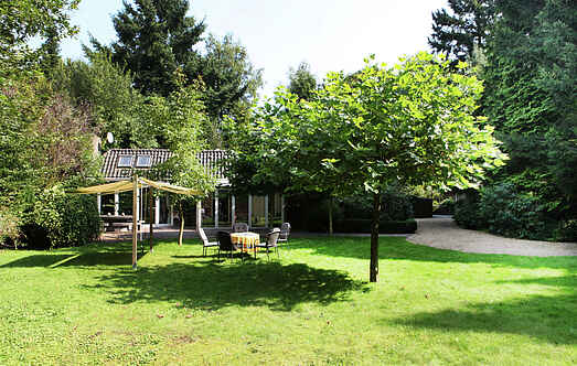 Holiday home mh31492