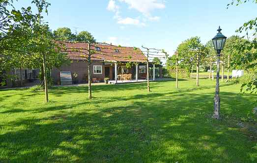 Holiday home mh31516
