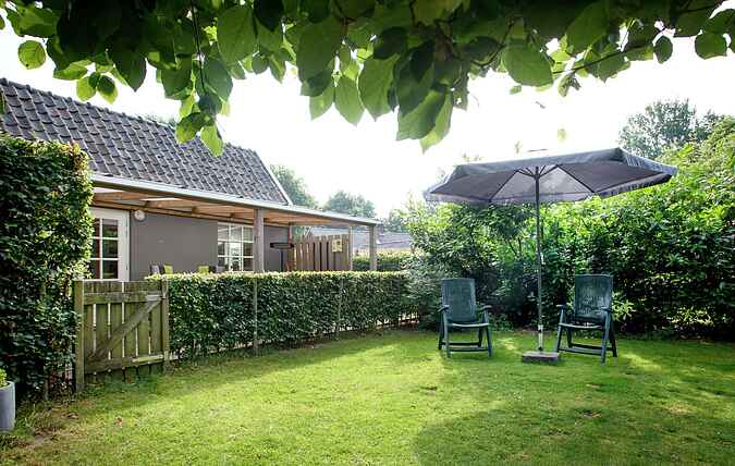 Holiday home mh31530