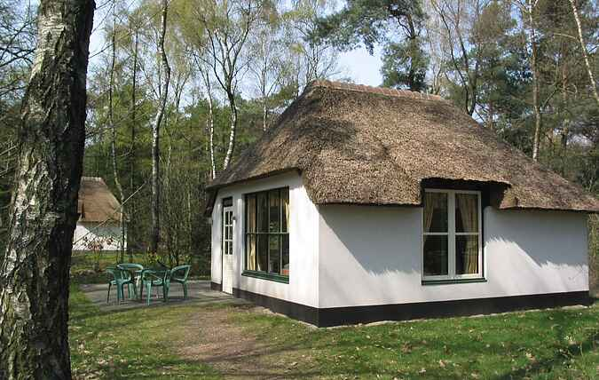 Holiday home mh31540