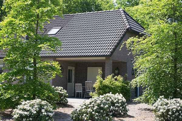 Villa in Uden
