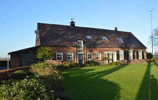 Farm house mh31556
