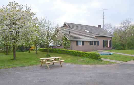 Sommerhus mh31557