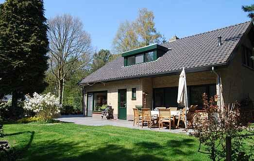 Villa mh31564