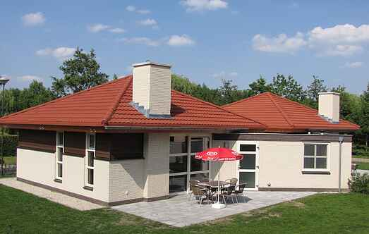Holiday home mh31616