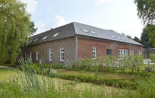 Sommerhus mh46838