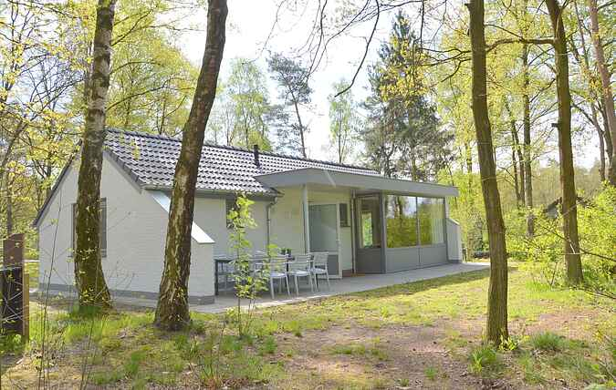 Holiday home mh33384