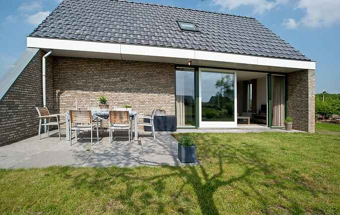 Holiday home mh31716