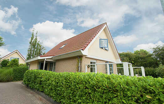 Holiday home mh46491