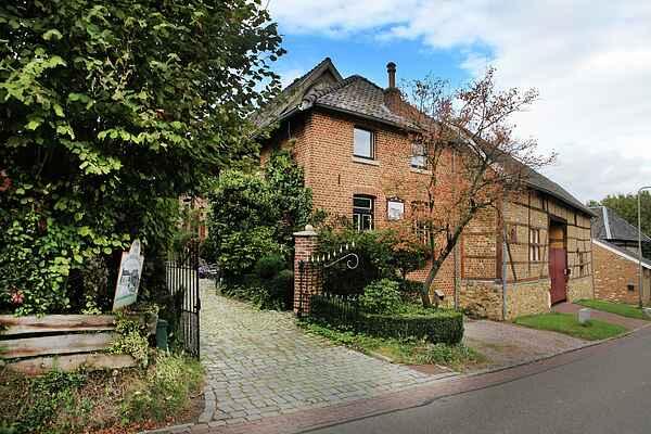 Apartment in Mechelen
