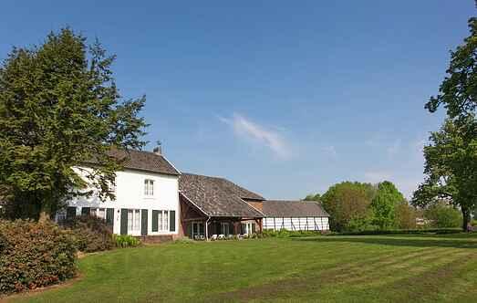 Farm house mh31782