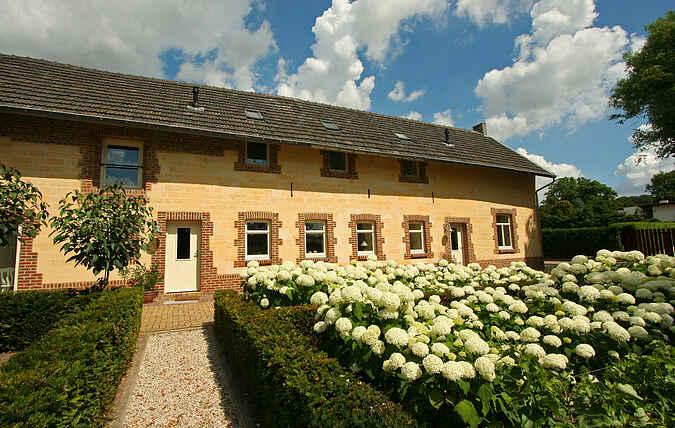 Farmhaus mh31792