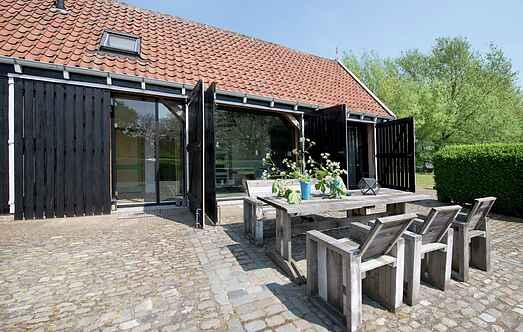 Farm house mh46513