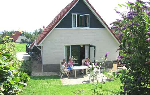 Holiday home mh31844