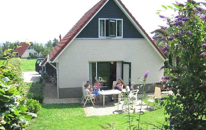 Sommerhus mh31844