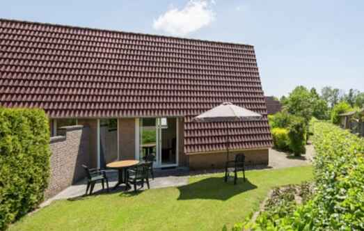Holiday home mh40437