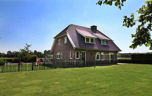 Farm house mh31930