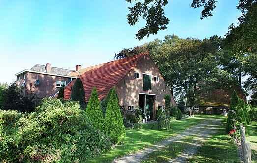 Farm house mh31931