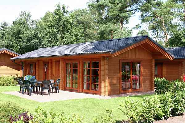 Cottage in Lochem