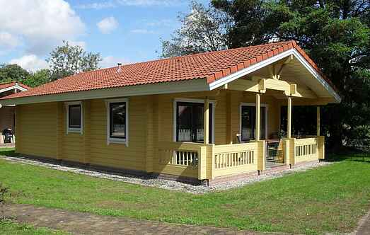 Holiday home mh32003