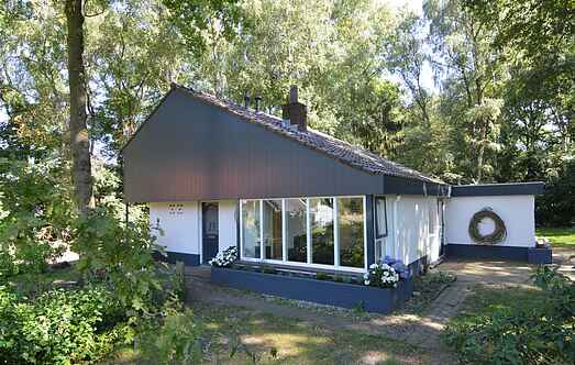 Holiday home mh32008