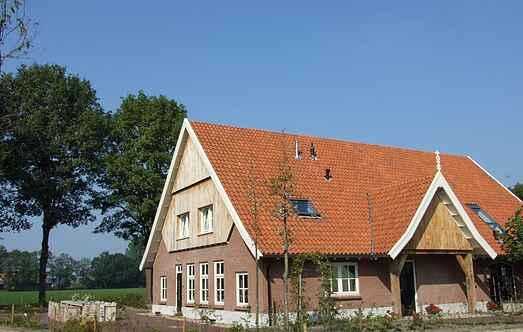 Farm house mh32024