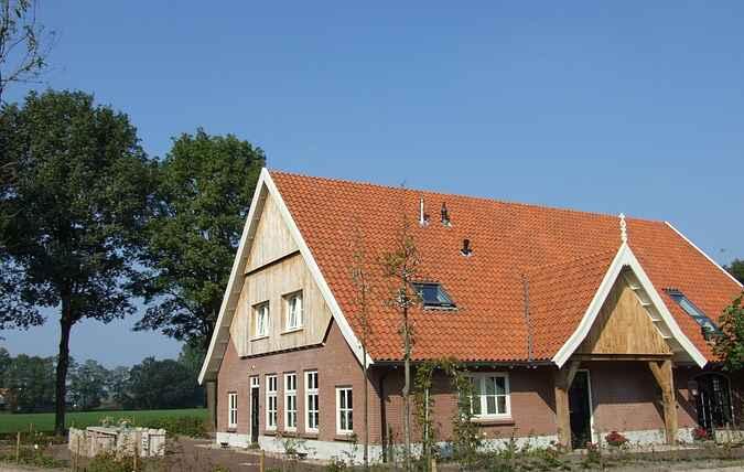 Boerderij mh32024
