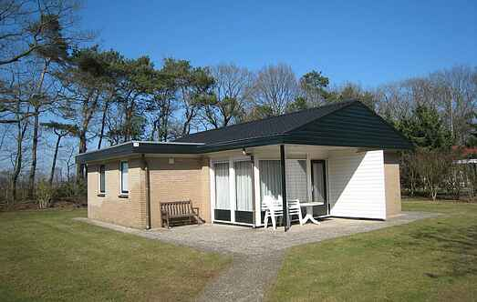 Holiday home mh33716