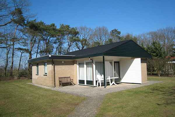 Holiday home in Denekamp