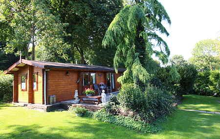 Cottage mh32026