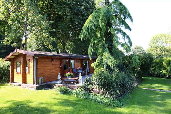 Cottage in Ootmarsum