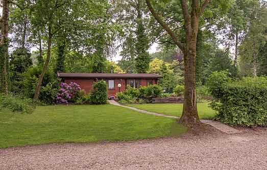Cottage mh46604
