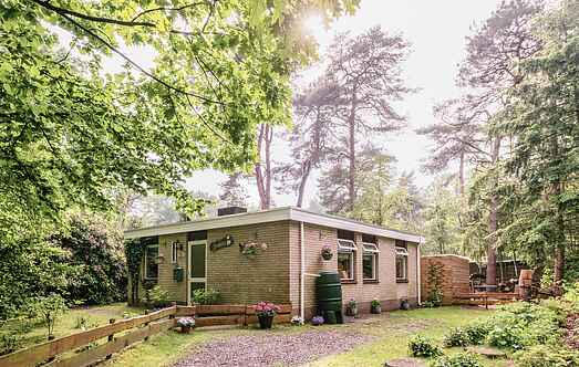 Holiday home mh32081