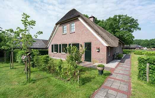 Farm house mh32098