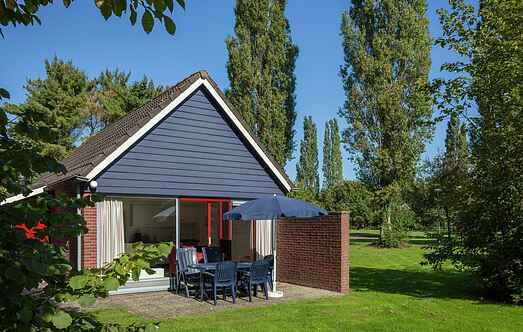 Holiday home mh32204