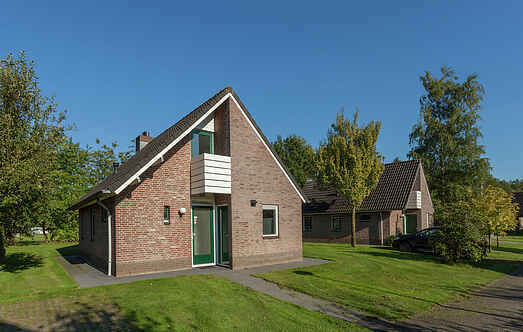 Holiday home mh32205