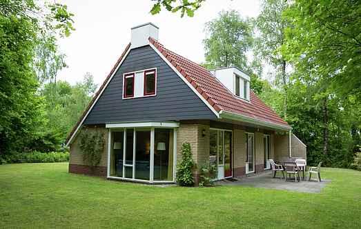 Sommerhus mh41814