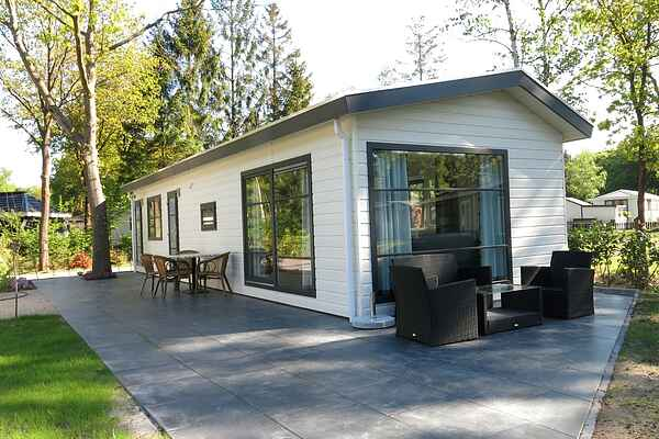 Cottage in De Bult