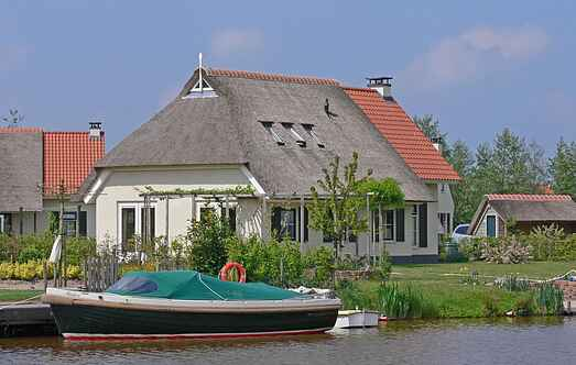 Holiday home mh32329