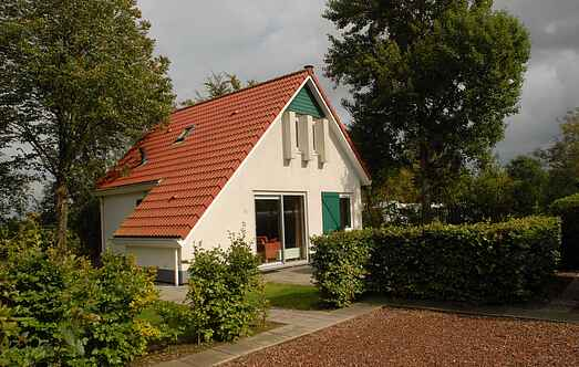Holiday home mh32330