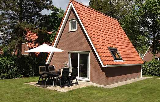 Holiday home mh32331