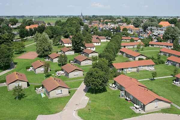Sommerhus i Heeg