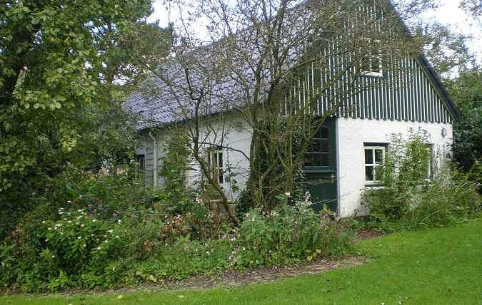Holiday home mh32476