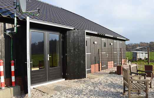 Holiday home mh32488